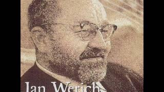 Jan Werich- Nebe na zemi