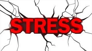 стресс? Что такое стресс на самом деле? Это интересно!