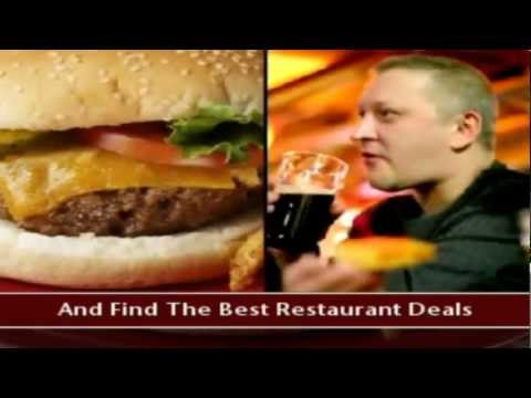 Best Queens Restaurants