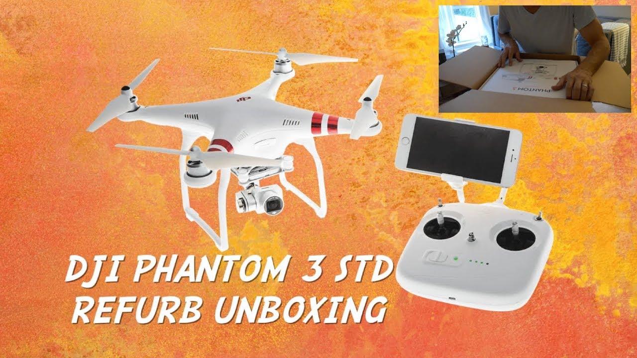 prix drone mavic