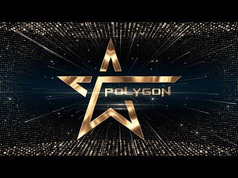 Международные соревнования Polygon Беларусь. 2 день