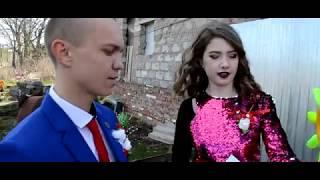Свадебный фильм Дмитрия и Маргариты часть 1