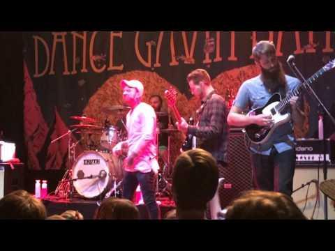 Dance Gavin Dance - Spooks (Live)