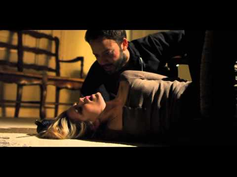 Mischief Night - Official Trailer Malcolm McDowell, Brooke Anne Smith, Nikki Limo (2014) [HD]