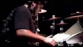 Nile - Black Seeds of Vengeance + Blessed Dead (Wacken 2003)