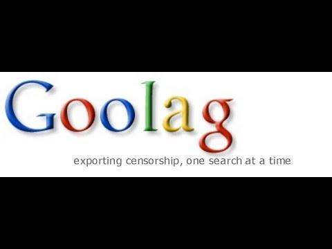 The Google Saga is great!