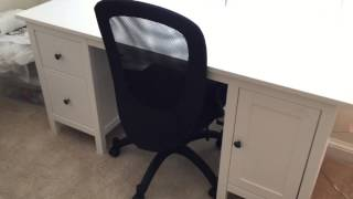 Ikea Furniture Assemblers In Federal Hill Baltimore By Furniture Assembly Experts Llc