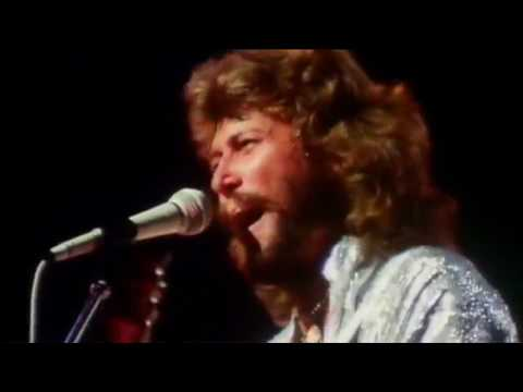 "The Bee Gees and Deep Purple - ""You Should Be Smoking"""