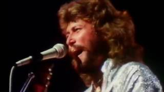 """The Bee Gees and Deep Purple - """"You Should Be Smoking"""""""