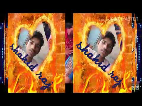 100mese90ko Dhokh Seriously He Crazy Boy Dumari
