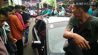 """Download Video Keren!!! Pati Automotive Festival 2018 """"Oto trend"""" di Pasar Pragolo Pati Jawa Tengah MP3 3GP MP4"""