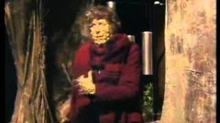 Doctor Who Episode Tribute No.100 - Meglos