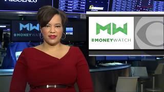 MoneyWatch Report 3-8-19