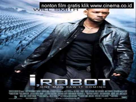 jadwal bioskop cinema 21 kelapa gading