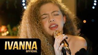 Ivanna - Tiéntame [Versión Acústica - En Vivo]