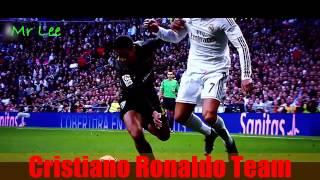 Football live score - soccer live today - Best team soccer 2015