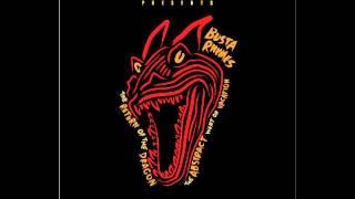 Busta Rhymes  - Tonight Feat  Sean Paul  (Full Mixtapes)