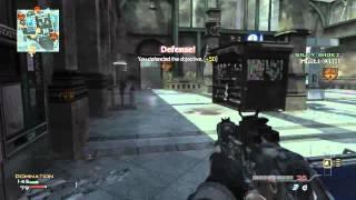 Baixar S1LkY sH0Kz - one man band game clip