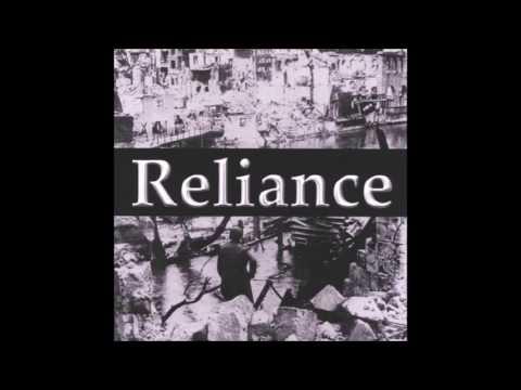 Reliance - Reliance (Full Album - 2003)