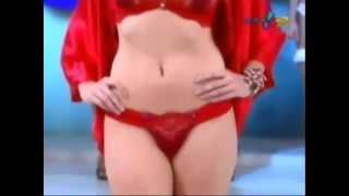 Repeat youtube video fruit de la passione con modelli intimo femminile