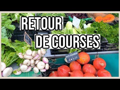 retour-de-courses-🍂-inspirations-repas-faciles-&-ÉquilibrÉs-d'automne
