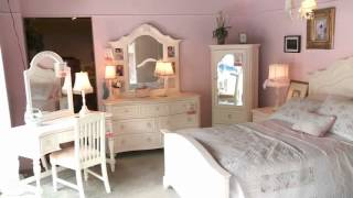 The Bedroom Expo | Union, Nj | Children's Furniture