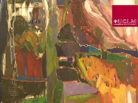 Exposición: Arte Peruano Contemporáneo - Programa Bicentenarios en ...