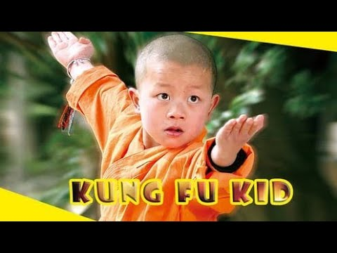 Download Kung fu kids best action scene 2019(SUBSCRIBE)