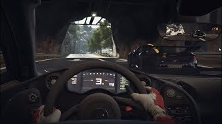 Project Cars III Gameplay | Car Racing 🔥🔥 | Codes And Play More.