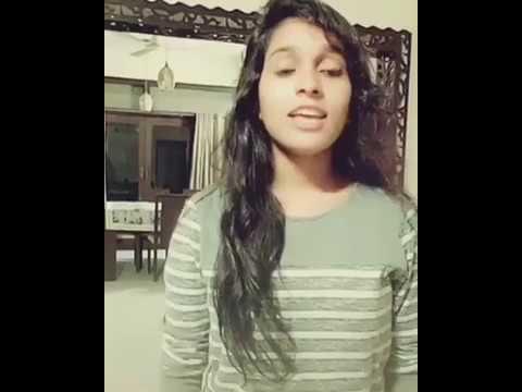 The Breakup Song | Arjun Reddy Songs | Vijay Devarakonda | By Lahari Ambati