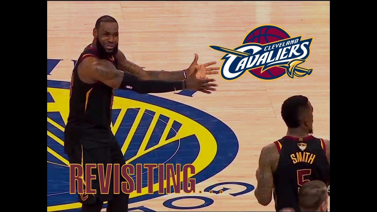 revisiting-the-cleveland-cavaliers