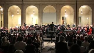 La Pizzica Sinfonica di Piero Milesi e Artéteka di Ivan Fedele (Dodicilune)