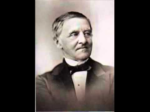 Samuel J Tilden Friday
