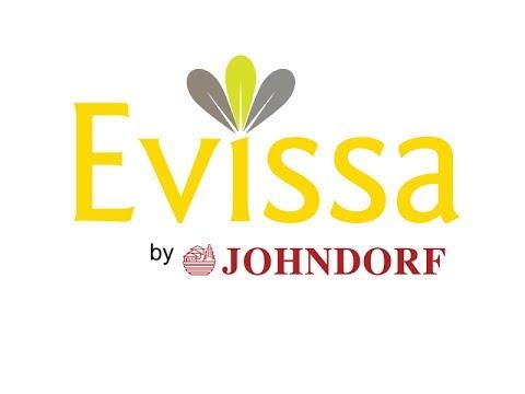 EVISSA (CEBU) 3D WALK-THROUGH