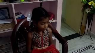 WhatsApp telugu funny videos 2018+kids comedy