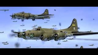 Böhse Onkelz - Bomberpilot