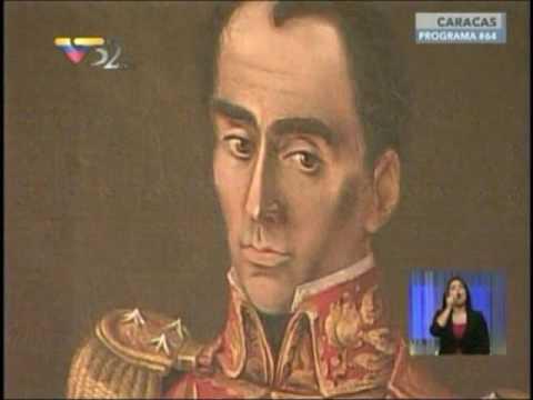 "Nicolás Maduro califica como ""total éxito"" reapertura de frontera"