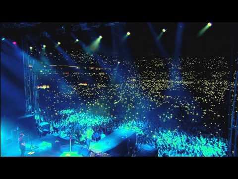 Океан Ельзи - На небі (official video)