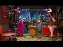 mighty boosh series 3 music