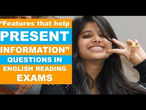 math worksheet : functional skills maths and english worksheets  the best and most  : Functional Skills Maths Worksheets