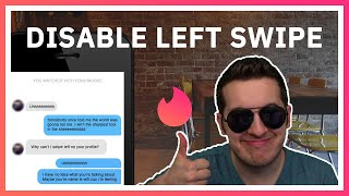 tinder-scammers-can-disable-left-swiping-on-my-profile