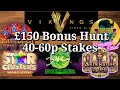 Outerspace Invaders (Chumba Casino) Real Money - YouTube