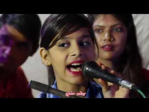 Supar Hit Jawabi Bundeli Rai Nach Program  Sachin Sandhya Rathore Damoh M.p  Hathi Ghat