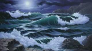 """Play Nacht Und Träume (Heil'ge Nacht, Du Sinkest Nieder!""""), Song For Voice & Piano, D. 827 (Op. 43/2)"""