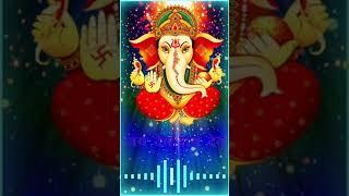 Ganesh Chaturthi Status Video 2020 💖 Happy Ganpati Song Status 💟 Vinayaka Chaturthi Whatsapp Status