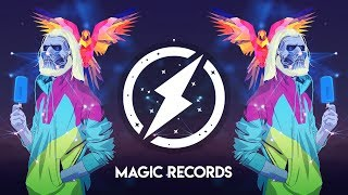 TRAP ► 2nd Life & SDMS - Redemption (Magic Release)