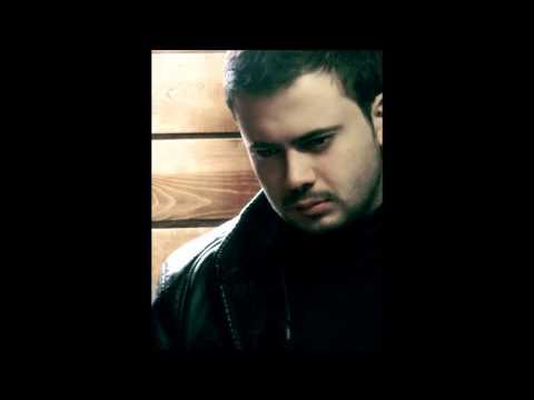 Anas Kareem - El Tal2a El Rousiye / الطلقة الروسية - أنس كريم