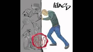 Albumo Lilas POP Sampleris