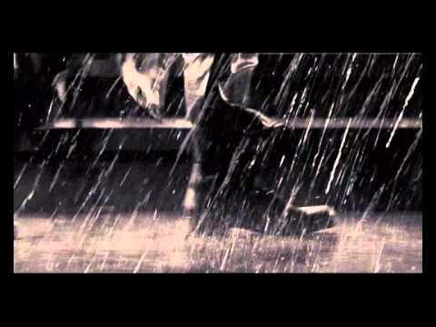 София Ротару - Было но прошло (gypnorion remix)