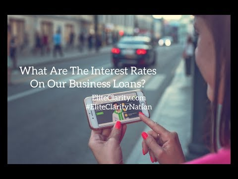 what-are-the-interest-rates-on-loans?